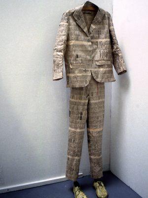 The Suit (13)